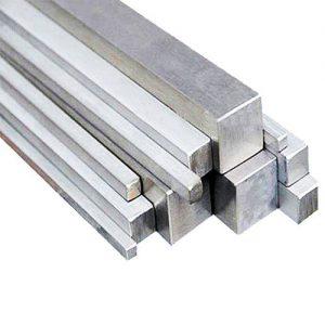 قیمت ورق آلومینیوم آلیاز 7075