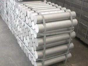 لیست قیمت بیلت آلومینیوم 6061