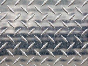 فروش انواع ورق آلومینیوم