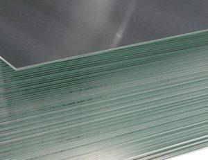 آلومینیوم آلیاژ5052