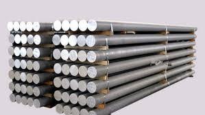 قیمت بیلت آلومینیوم 6061 | مشخصات بیلت 6061