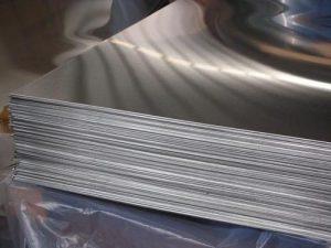 فروش انواع ورق آلومینیوم   قیمت ورق آلومینیوم