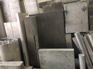 خرید ورق آلومینیوم 1050 خالص تجاری | کاربردهای ورق آلومینیوم 1050