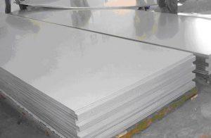 فروش آلومینیوم آلیاژی گروه 6061 | ویژگی آلومینیوم 6061