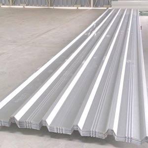قیمت عمدهفروش ورقکاری آلومینیوم براق سایز 6061 | انواع ورق آلومینیوم 6061