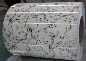 قیمت عمدهفروش ورقکاری آلومینیوم براق سایز 6061 | خرید عمده ورق آلومینیوم