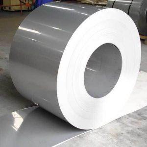 قیمت روز ورق آلومینیوم آلیاژی   انواع ورق آلومینیوم آلیاژی
