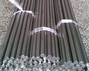 فروش آلومینیوم با استحکام بالا | آلومینیوم 7075