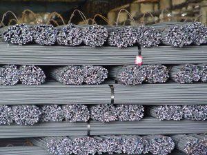 قیمت نبشی آلومینیوم شش پر | کاربرد نبشی آلومینیوم