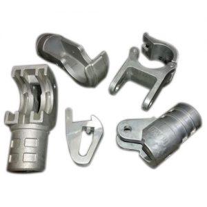خرید آلومینیوم مقرونبهصرفه با قیمت مناسب   کاربرد آلومینیوم در صنایع مختلف