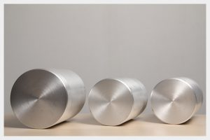 فروش آلومینیوم در صنایع دریایی | آلیاژ آلومینیومی دریایی