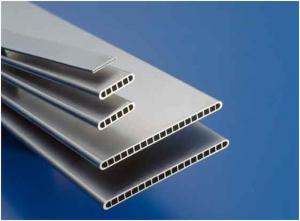 خرید آلومینیوم مقرونبهصرفه با قیمت مناسب   انواع ورق آلومینیومی