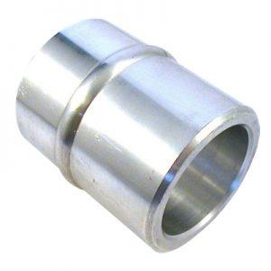 قیمت خرید آلیاژهای آلومینیومی سیلیسیم دار   انواع آلیاژهای آلومینیوم