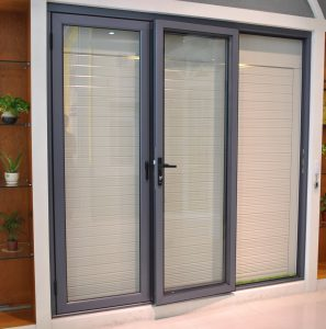 فروش آلومینیوم قیمت مناسب برای درب و پنجره | لیست قیمت پروفیل