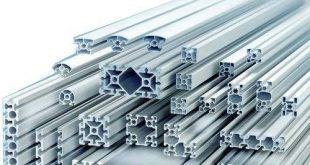 فروش آلومینیوم با درصد کمی منیزیم و روی | کاربرد آلومینیوم آلیاژی