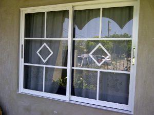 فروش آلومینیوم قیمت مناسب برای درب و پنجره