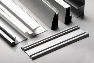 مناسبترین قیمت فروش تسمه آلومینیومی در آلیاژهای سری 6000