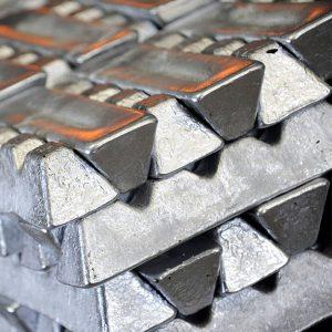خریدوفروش تسمههای آلیاژی در موارد صنعتی و قالبسازی   تسمه آلیاژی مقاوم