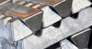 خریدوفروش تسمههای آلیاژی در موارد صنعتی و قالبسازی