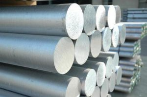 خریدوفروش تسمههای آلیاژی در موارد صنعتی و قالبسازی   موارد مصرف تسمه آلیازی