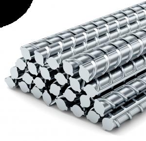 تولیدکننده انواع میلگرد آلومینیوم تا 350 میل | کاربرد میلگرد آلومینیومی