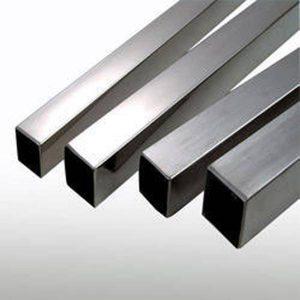 فروش تسمه و چهار پهلو آلومینیومی صنعتی | تسمه سری 6000 و 7000