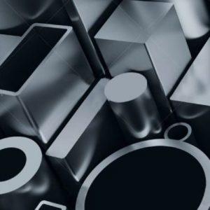 تولیدکننده مقاطع آلومینیومی سایز سفارشی