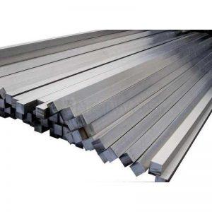 فروش عمده آلیاژهای 6000 تسمه آلومینیومی | مشخصات تسمه آلومینیومی