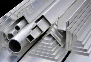 مناسبترین قیمت فروش تسمه آلومینیومی در آلیاژهای سری 6000 | مشخصات تسمه آلومینیومی