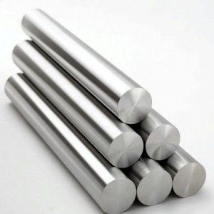 خرید تسمه آلومینیوم 10-20 خوشتراش | پرکاربردترین تسمه آلومینیومی