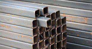 تولیدکننده ارزانترین لولههای آلومینیومی مربع سبکوزن