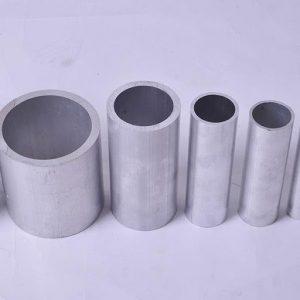 فروش لوله آلومینیومی سری 6000   قیمت لوله آلومینیوم