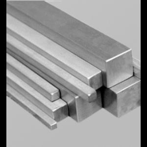 فروش عمده آلیاژهای 6000 تسمه آلومینیومی | قیمت تسمه آلومینیومی