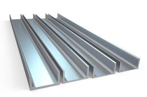 ارزانترین قیمت آلومینیوم چهار پهلو در سایزهای ۴۵*۴۵ و ۵۰*۵۰