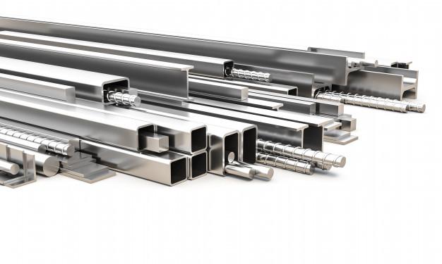 تولید کننده انواع میلگرد آلیاژی ۹۰ الی ۹۵