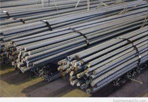 فروش ویژه میلگرد آلومینیوم سایز ۱۰