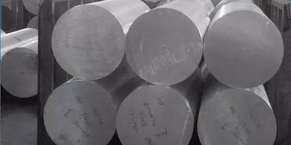 میلگرد آلومینیوم ۷۰۰۰ سایز ۹۰ با کیفیت و معتبر