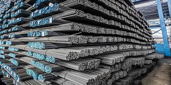خرید میلگرد آلومینیوم ۷۰۰۰ سایز ۹۰