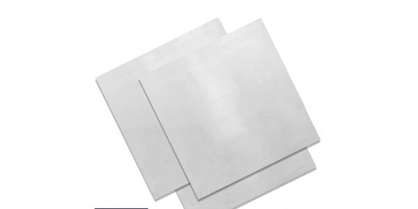فروش ورق آلومینیوم ۶۰۶۱ با کیفیت