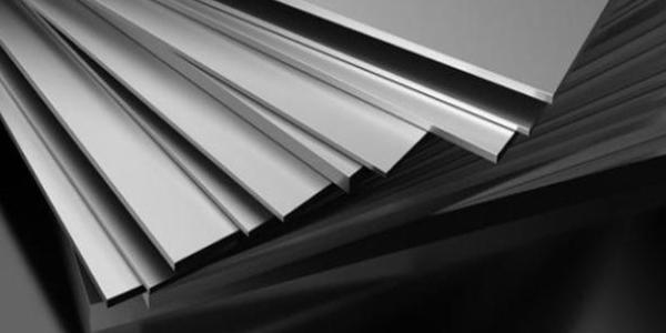 فروش ورق آلومینیوم 7075 در انواع سایزها
