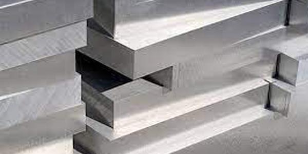 تولید ورق آلومینیومی 1050 سایز 20 در تولیدی فرتاک