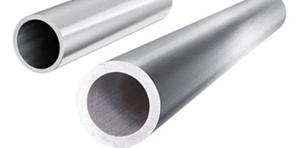 معتبرترین تولیدی لوله آلومینیوم ۷۰۰۰